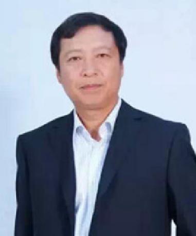 14刘京'.png