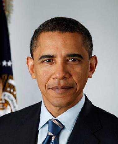21奥巴马'.png